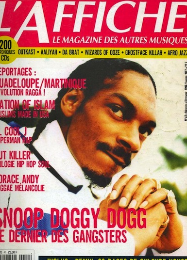 laffiche-Snoop