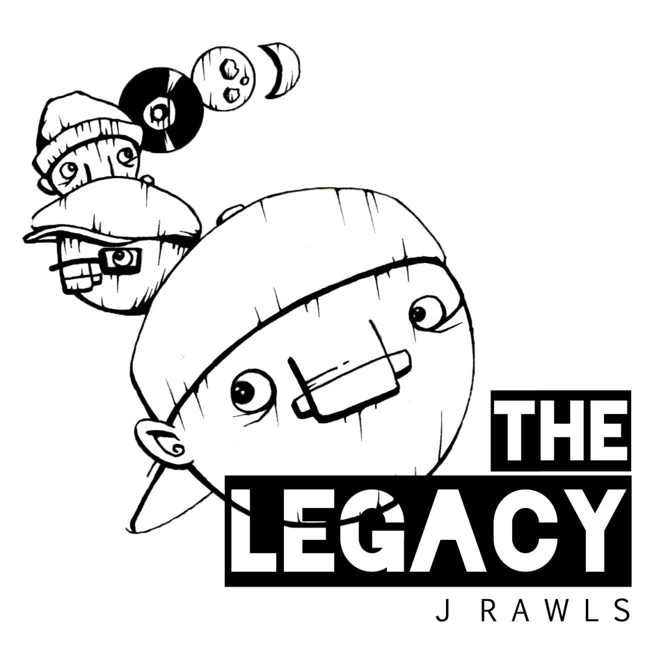J-Rawls-The-Legacy-Cover-Art-950x950