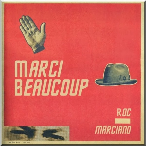 Roc-Marciano-Marci-Beaucoup-2013-FrB
