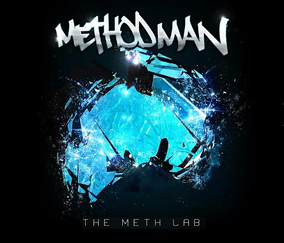 The-Meth-Lab-Album