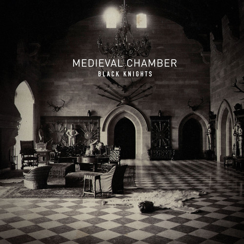 black_knights_medieval_chamber