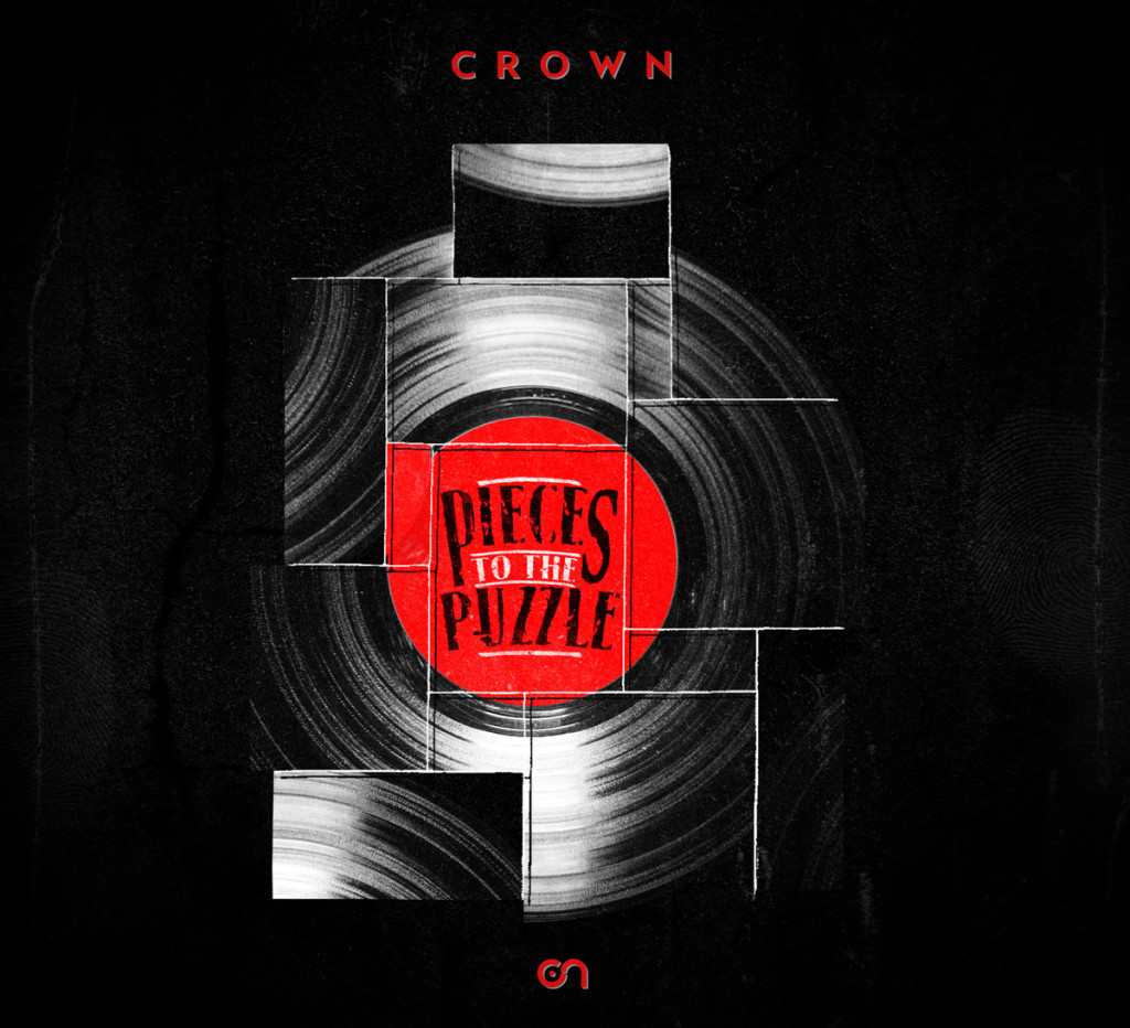crown-pieces-to-the-puzzle-lp-cd-grim-reaperz