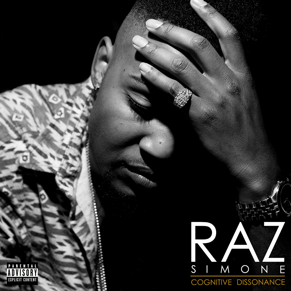 raz-simone-cognitive-dissonance-cover