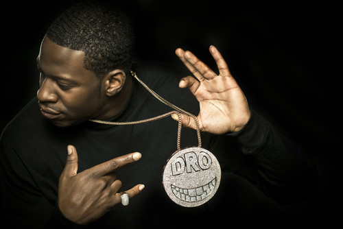 young-dro