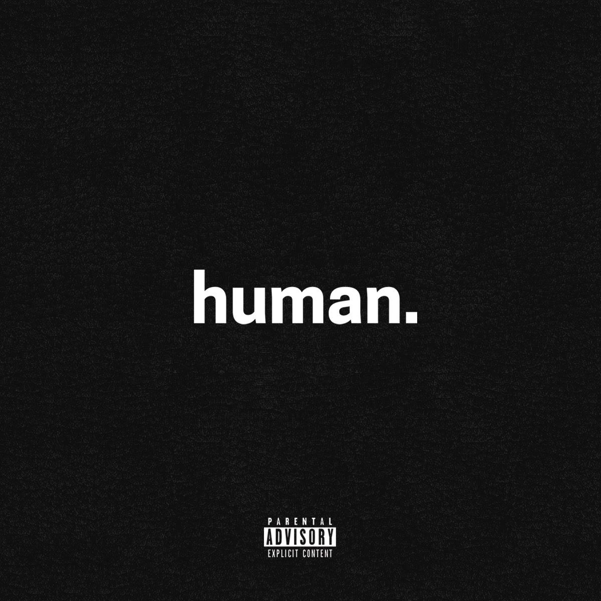 human-joell-ortiz-illmind