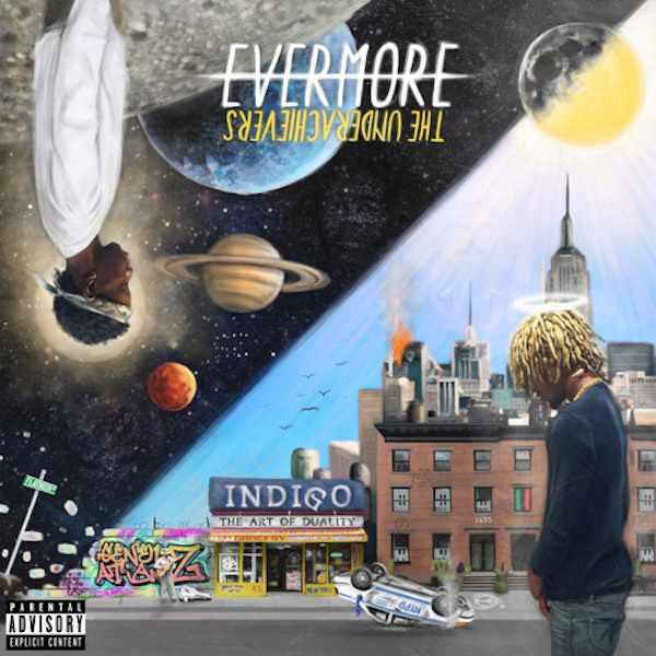 the-underachievers-evermore (1)