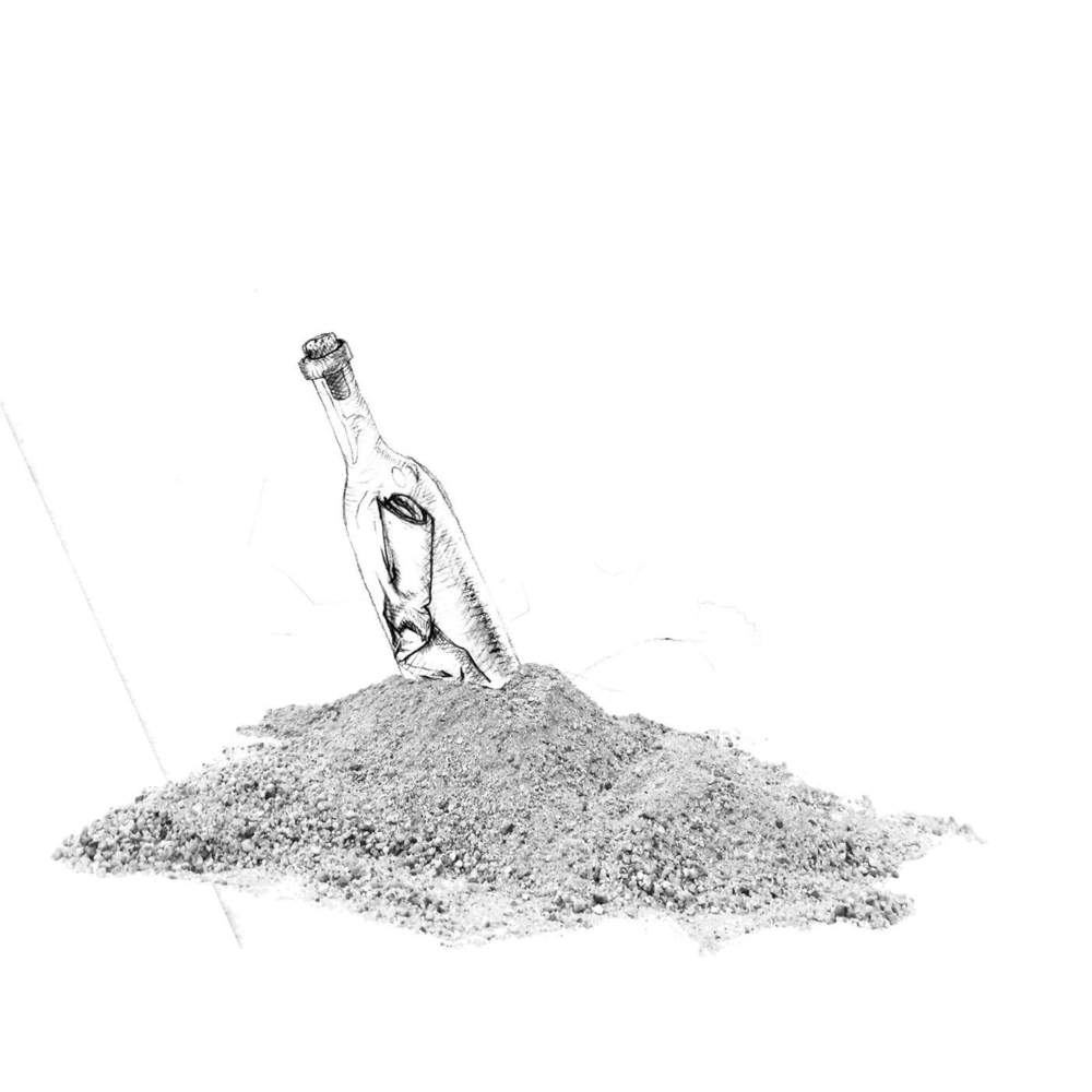 SURF - Donnie Trumpet & The Social Experiment