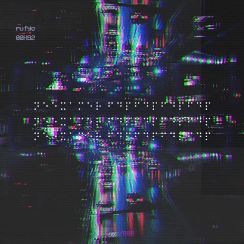 RUFYO - 00h92