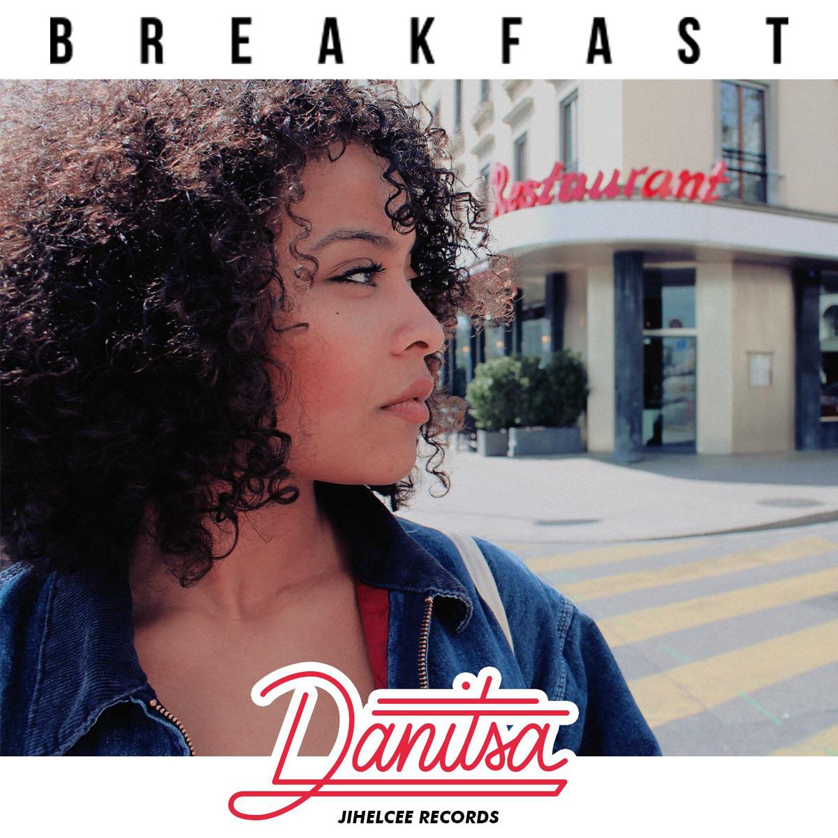 DANISTA - Breakfast