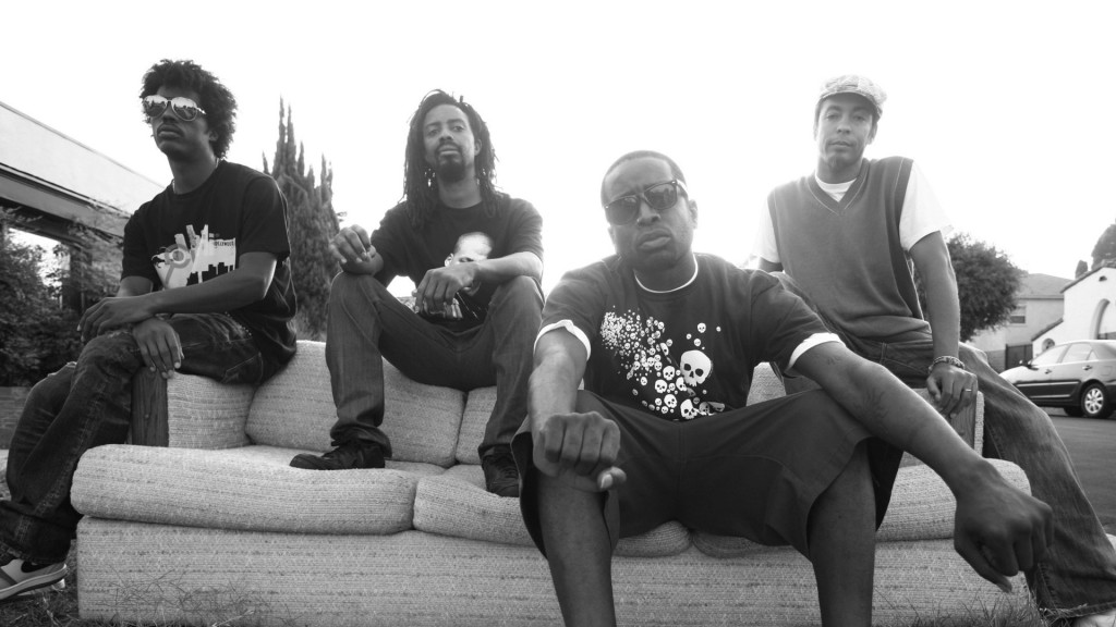 the-pharcyde