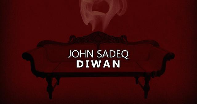 ReapHit John Sadeq Diwan