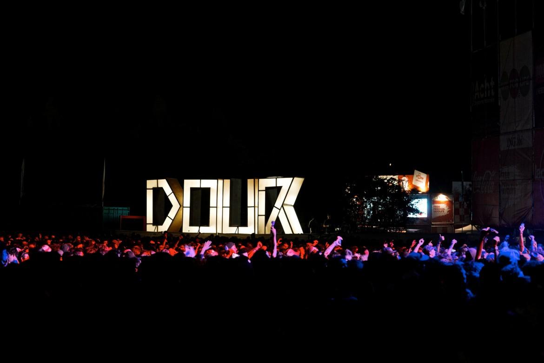 dour-2015-allinelectro-1170x780