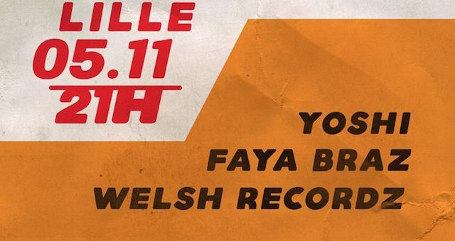 reaphit-welsh-recordz-concert