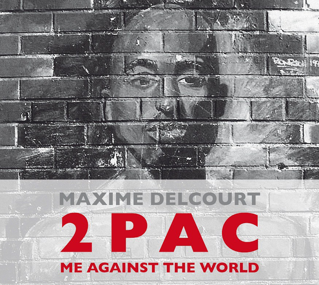 maxime-delcourt-2pac