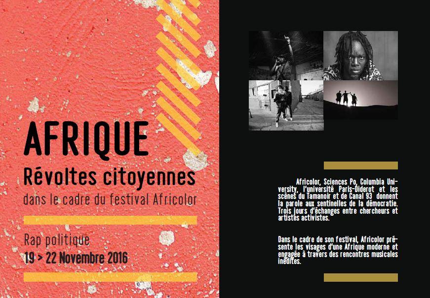 rap-et-revoltes-citoyennes-festival-africolor