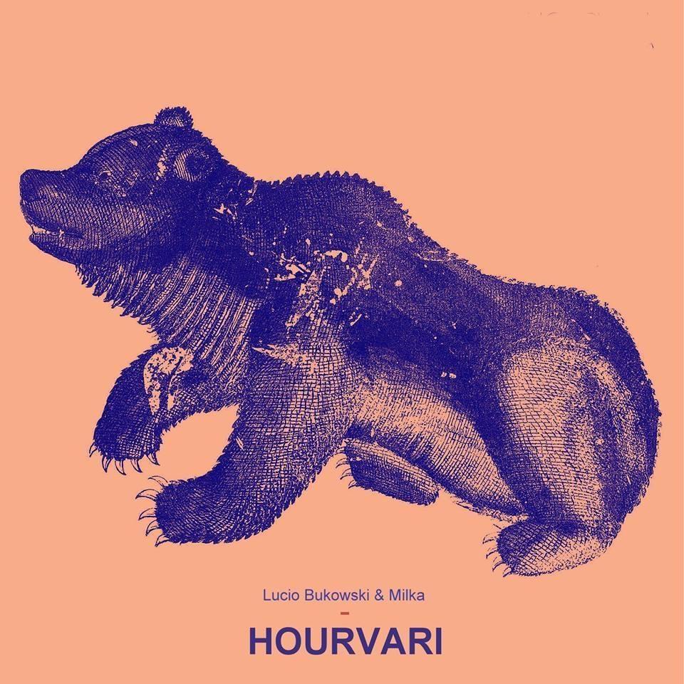 hourvari