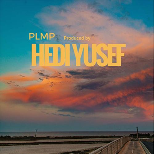 HEDI YUSEF - PLMP