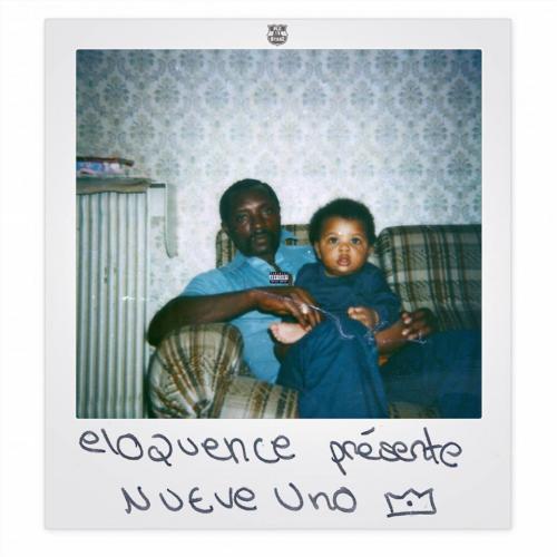 ELOQUENCE - Nueve Uno
