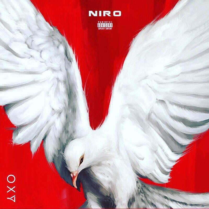 niro ox7m8re